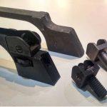 reverse engineering tarhofan-edc.com
