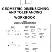 Geometric Dimensioning & Tolerancing by Al Neumann tarhofan-edc.com