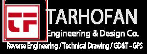 شرکت طراحی و مهندسی طرح و فن